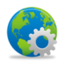 Enterprise Web Applications