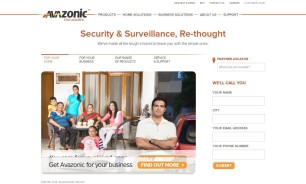 Avazonic-Security-Surveillance-Re-thought