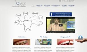 DPak-Dental-Salon