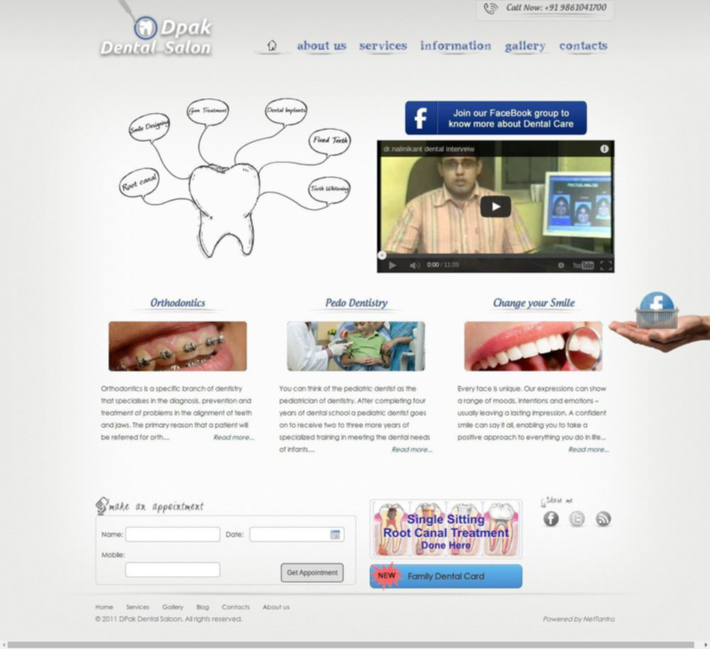 DPak-Dental-Salon