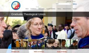 Graduate-Theological-Union-GTU
