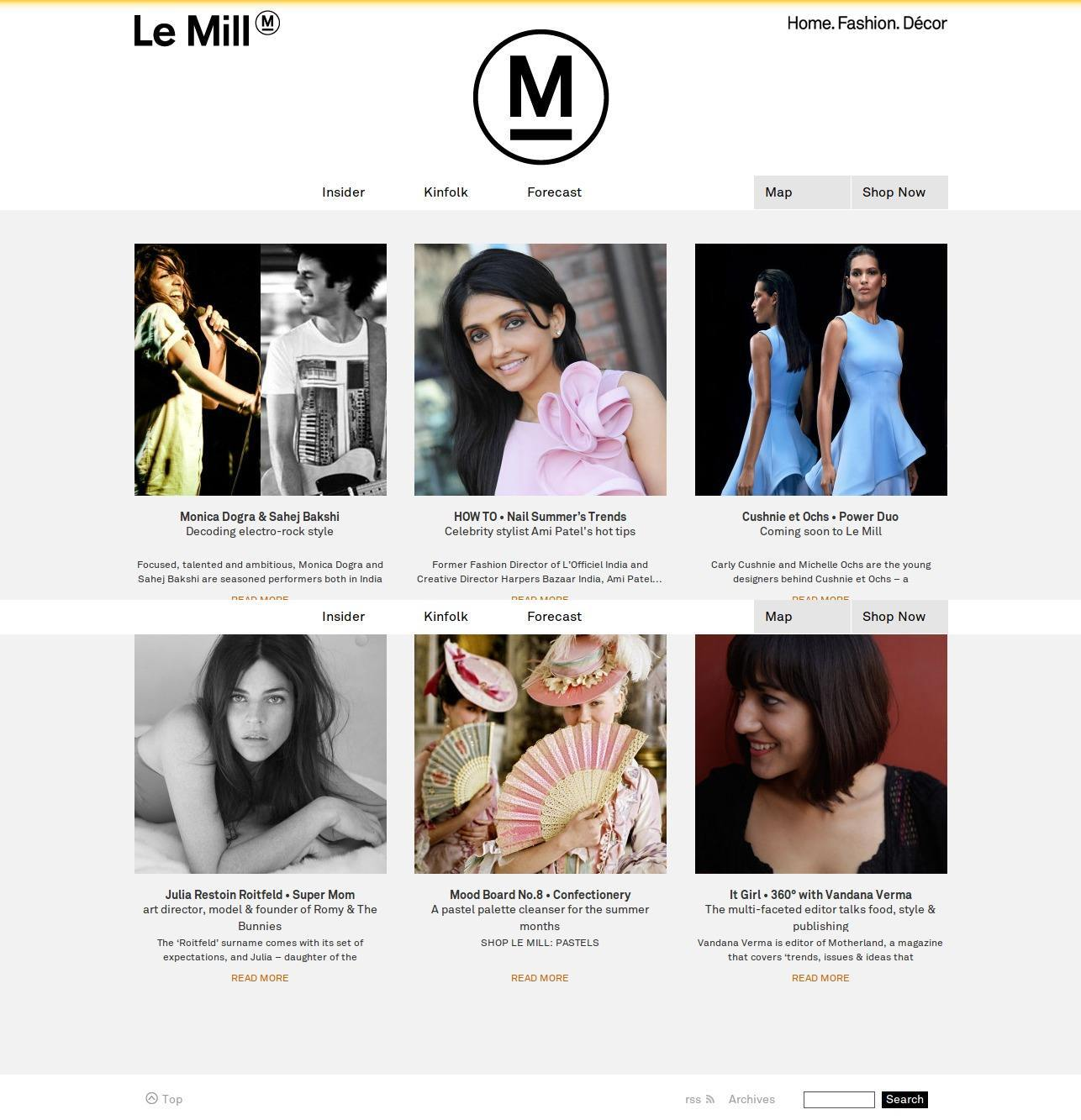 Le-Mill-Blog
