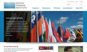 Pacific-Pension-Institute