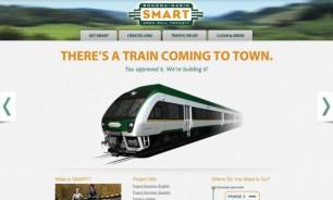 Smart-Train-Sonoma-Marin-SMART
