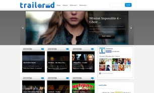Trailored-Trailers-tailored-for-you