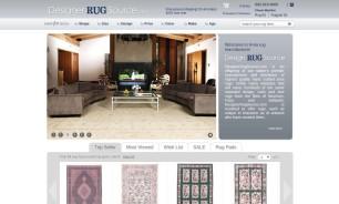 Designer Rug Source
