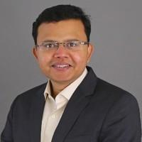 Dr. Soumya Swayamjyoti